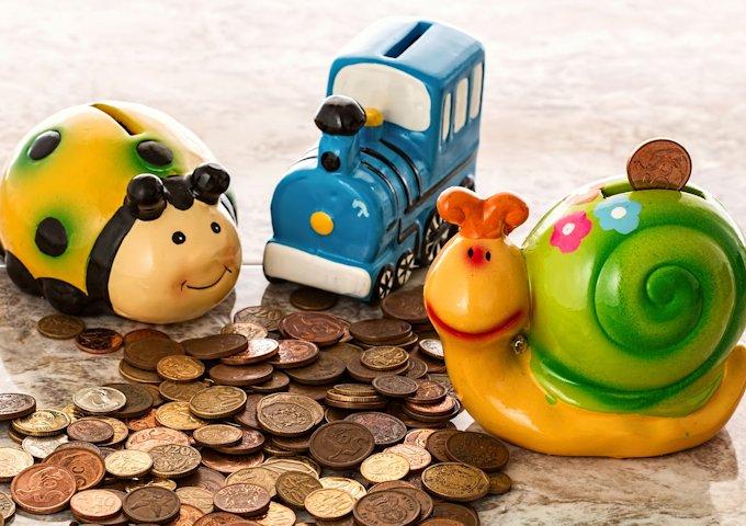piggy-bank-760993_1280