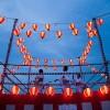 木更津やっさいもっさい踊り大会2017!踊り方動画つき!日程や駐車場情報も!