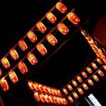 だんじり祭りの編み込み人気の「ハート」「ミッキー」「花」の編み込み方ガイド!