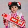 七五三の髪型【3歳女の子向け】日本髪の結い方まとめ!