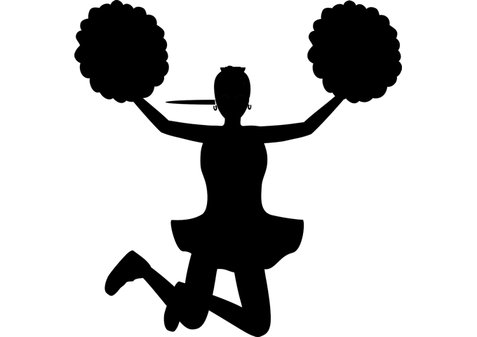 cheergirl-311225_1280