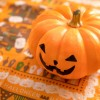 ハロウィンホームパーティー子供も大人も盛り上がるパーティーゲーム3選!