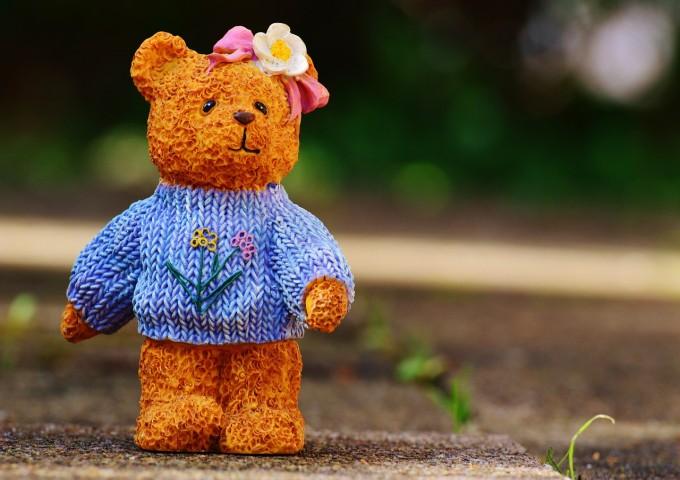 bears-974462_1280