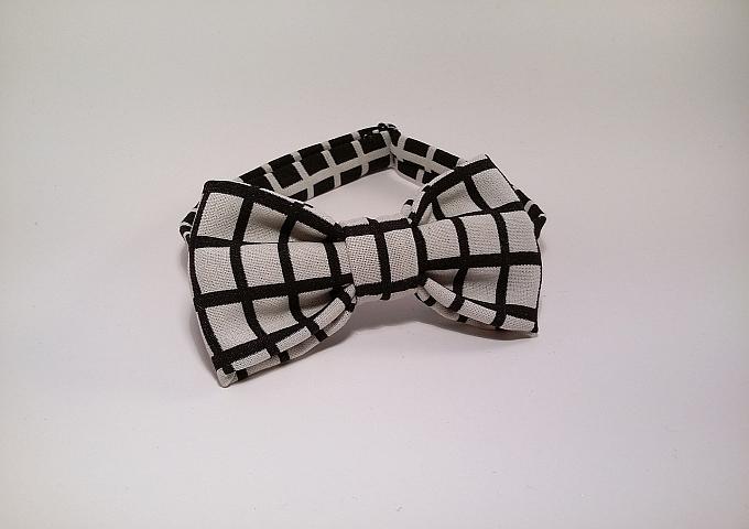 bow-tie-732295_1280