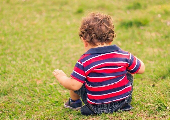 children-playing-1349887_1280