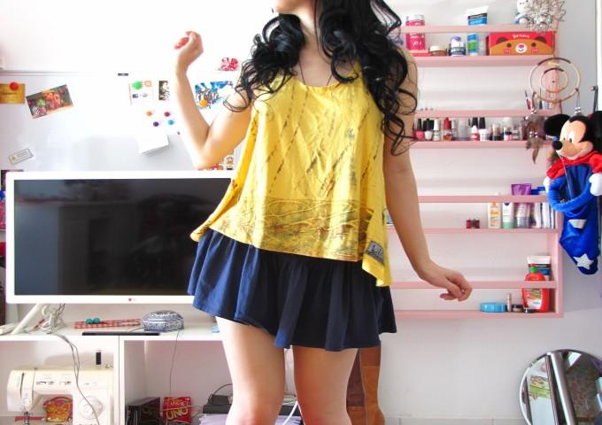cute-955782_1280