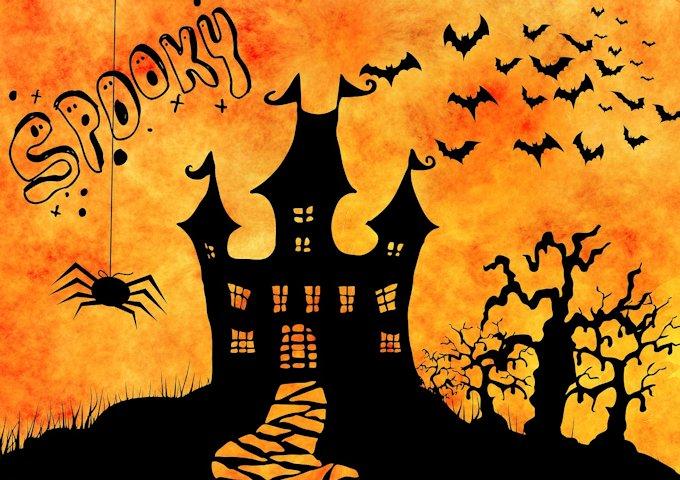 halloween-963083_1280