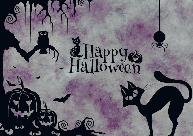 halloween-963122_1280
