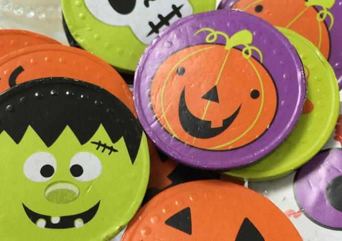 halloween-992696_1280