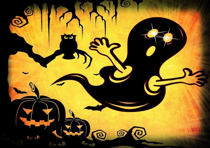 halloween-ghost-979239_1280