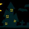 ハロウィンホームパーティー子供が喜ぶ料理・飾り付け・ゲームアイデアまとめ!