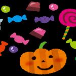 ハロウィンホームパーティーを彩る「すぐに作れる」ハロウィン飾り4選!