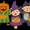 アメリカのハロウィン仮装ランキングと日本の人気仮装ランキングの違いは?