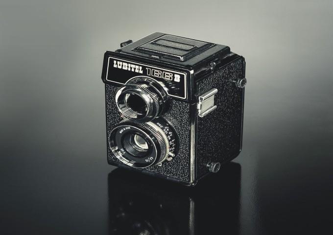 lubitel-688191_1280