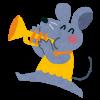 超人気自衛隊音楽まつり2018武道館開催のチケット当選倍率は?入手方法ガイド!