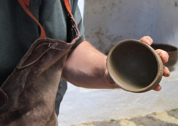 potters-433963_1280