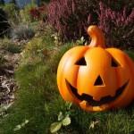 ハロウィン仮面の作り方まとめ!子供と一緒に簡単につくれる仮面3選!
