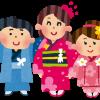 川崎大師で七五三2017!混雑回避ワザまとめ!駐車場のおすすめはココ!