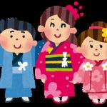 川崎大師で七五三2016!混雑回避ワザまとめ!駐車場のおすすめはココ!