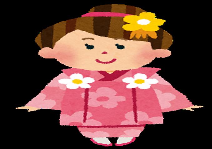 shichigosan3