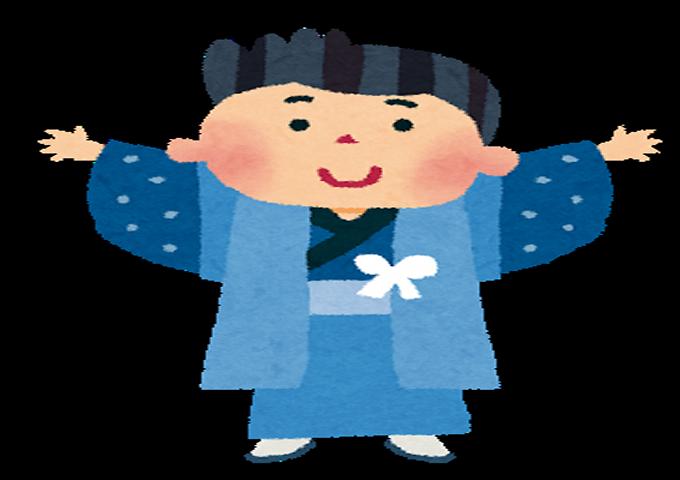 shichigosan5