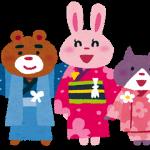 七五三を迎える母親の髪型アレンジ2016!【スーツ】に似合う写真映え髪型4選!