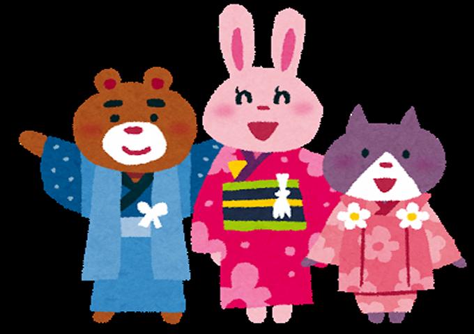 shichigosan_animal