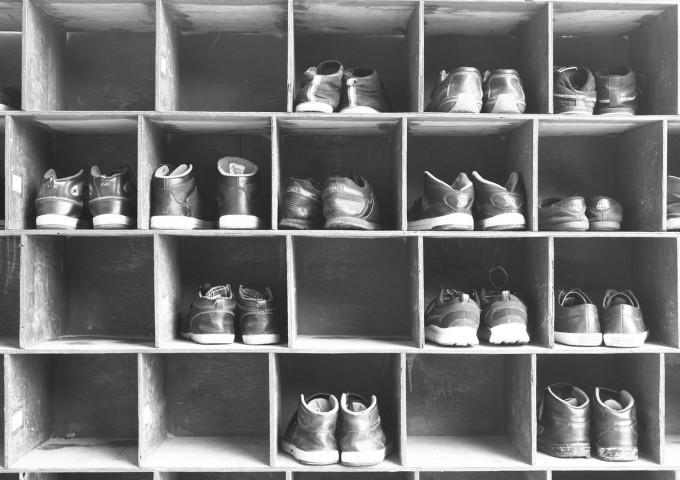 shoe-1099446_1280