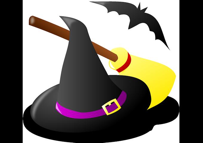 witch-152028_1280