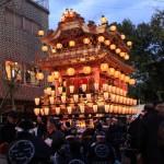 冬に咲く!秩父夜祭の花火2017!見どころ総まとめ!混雑回避ワザ・穴場は?
