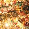 練馬大鳥神社酉の市2016!初心者向け粋な歩き方・熊手の買い方完全ガイド!