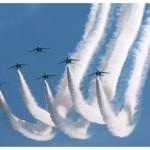 関東文化の日「無料イベント」3選!入間基地航空祭2018がおすすめ!
