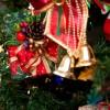 クリスマスの過ごし方、海外(欧米)と日本の違い総まとめ!