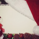 動画で解説!子どもと作る簡単!クリスマス飾りアイデア4選!