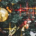 クリスマスの過ごし方!大学生・高校生カップルに人気の過ごし方とは?