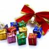 クリスマスプレゼントお返しが彼氏からない!彼氏に高価なものをもらった!どうする?