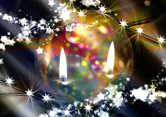 advent-192152_1280