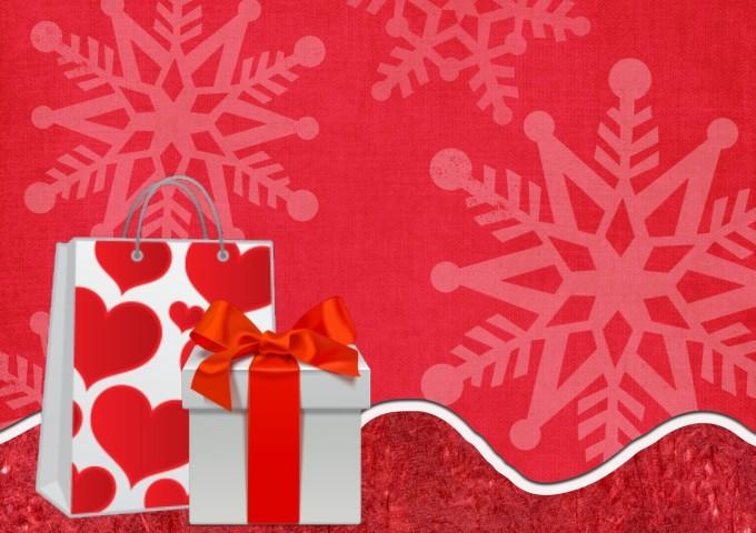 christmas-1032008_1280