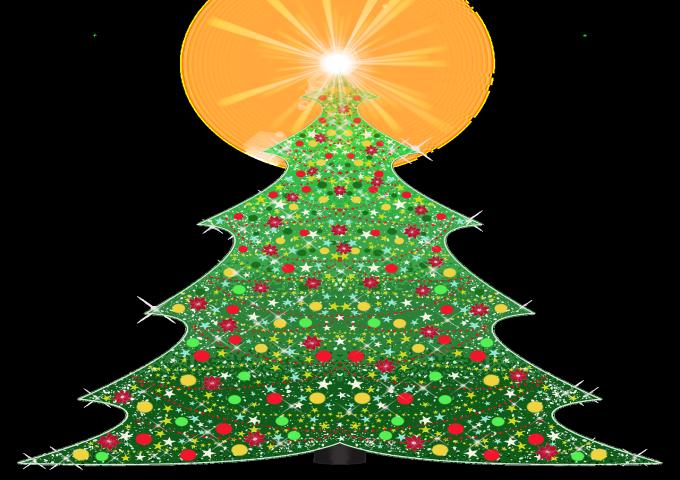 christmas-1081473_1280
