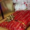 クリスマスプレゼントにがっかり。彼氏に言うべき?がっかりプレゼント・エピソード集!