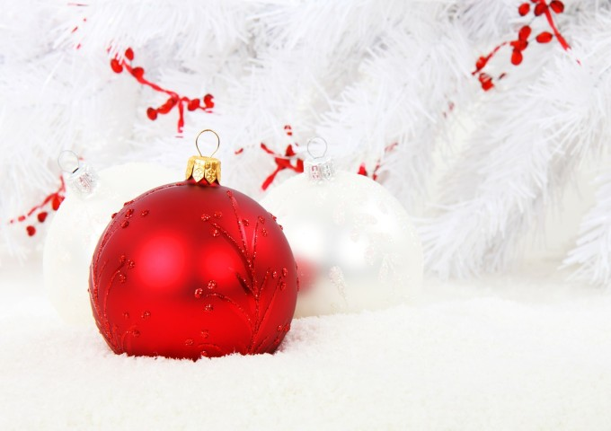 christmas-bauble-15738_1280