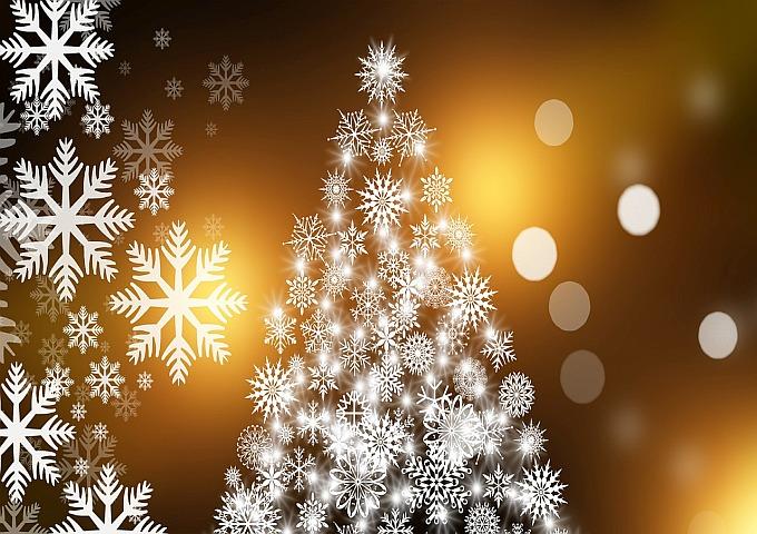 christmas-card-574742_1280