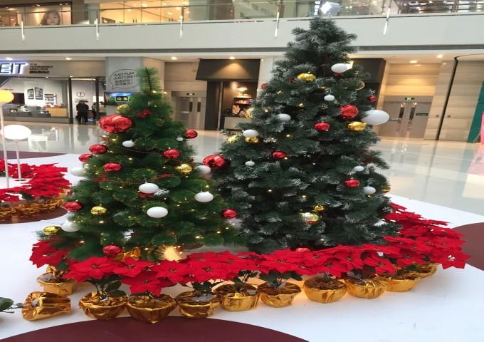 christmas-eve-605140_1280