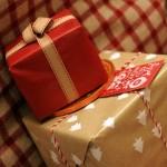 クリスマスプレゼントを渡すタイミングガイド!同棲中のレストランドライブ(車)では?