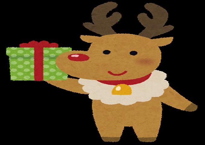 christmas_tonakai_character
