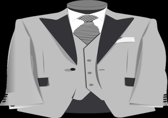 coat-311026_1280