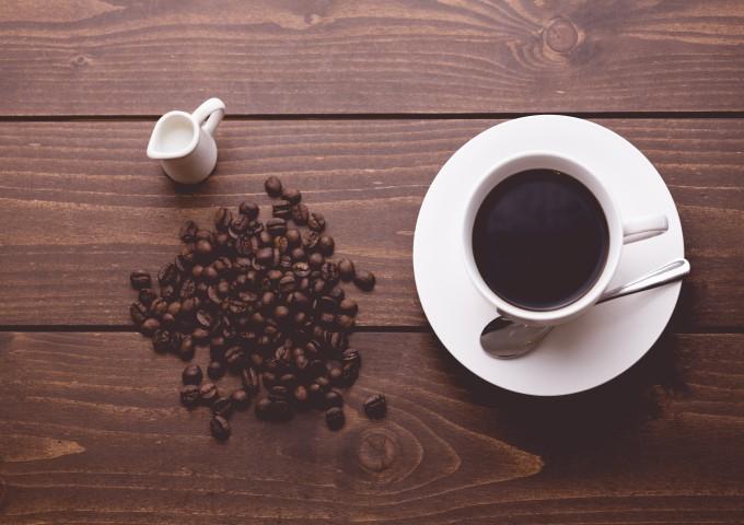 coffee20160715235104