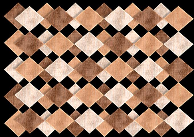 fabric-1455552_1280