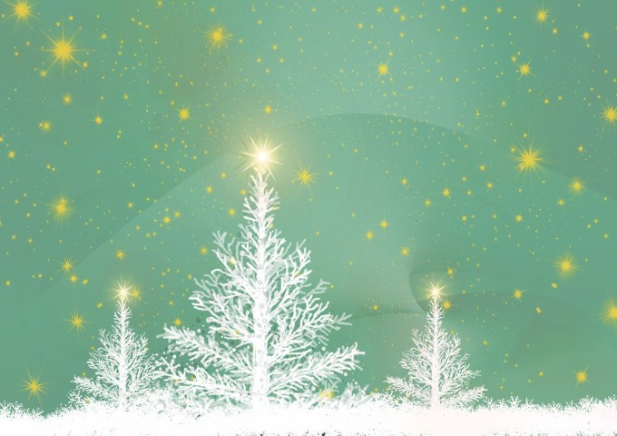 greeting-card-965112_1280