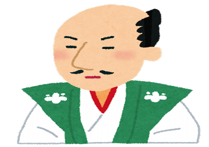 oda_nobunaga